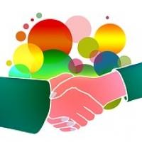 I 4 tipi di personalità: come scoprire i colori dal successo nel network marketing ?