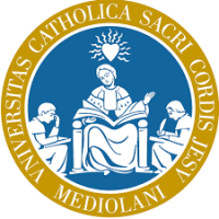 Continua il sodalizio tra DGLine e Università Cattolica per la comunicazione web del Master 'Professione Editoria'