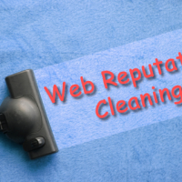 Smpress Reputation Cleaning, ogni criticità online è un caso a sé