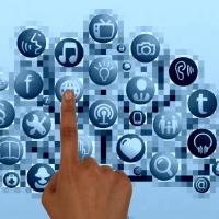 E-commerce, cosa ci si aspetta per il 2017