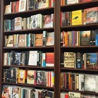 13 milioni di italiani nei Comuni senza librerie