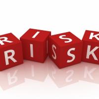 Sistemi di gestione del rischio aziendale