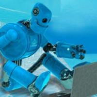 Bot Facebook: un risponditore automatico per Facebook Messenger