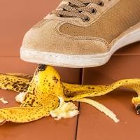 9 errori da non commettere nel network marketing