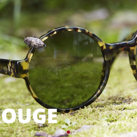 ONLINE IL NUOVO SITO DI PHILIPPE ROUGE EYEWEAR www.philipperouge.com