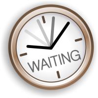 Rapporto salute di Cittadinanzattiva: tempi d'attesa troppo lunghi
