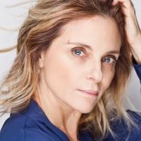 Francesca Romana De Martini: Un'attrice a 360 gradi