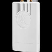 ePMP Elevate, la soluzione semplice ed efficace per espandere la capacità e le prestazioni delle reti wireless broadband.