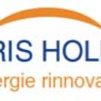 Accordo quadro: Elaris Holding e Foresight Group LLP finanziano infrastrutture per le energie pulite