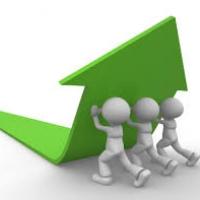 La gratificazione istantanea: un freno per il tuo successo nel network marketing