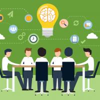 Il Project Portfolio Management dà del filo da torcere? Affidati a dei professionisti!