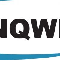 NPO Sistemi e il progetto KPNQWest Italia