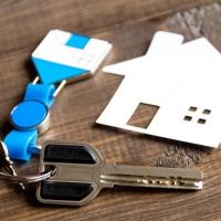 Mutui: continuano a diminuire le surroghe, -19,8% nel semestre