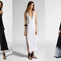 TERRE Alte - Italian Luxury Knitwear
