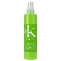 Linea K pour Karitè verde sconto 30%