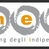 Sanremo: mancano gli artisti indipendenti della nuova scena musicale italiana, si invitino come ospiti: ecco la proposta del Mei
