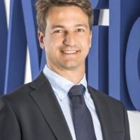 Wildix entra nella PA con la prima soluzione WebRTC al mondo