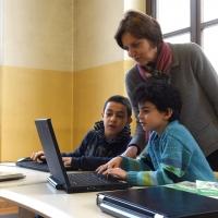 Milano: premiata la scuola elementare Armando Diaz