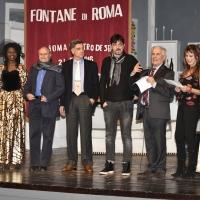 Premio Internazionale Fontane di Roma
