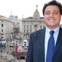 Emilia Romagna: 45 opportunità di carriera sotto l'albero
