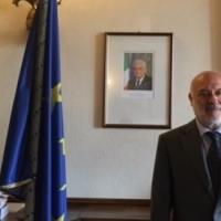 Il consiglio dei ministri nomina il Prefetto Domenico Cuttaia commissario straordinario anti usura e anti racket, soddisfazione di Confedercontribuenti