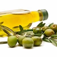 Olio extravergine d'oliva: il prodotto perfetto