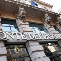 CONFEDERCONTRIBUENTI, PER LA CRISI MPS L' INTERVENTO PUBBLICO IL MALE MINORE