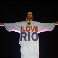 ILoveRio.com, Rio de Janeiro è la prima città al mondo ricostruita online grazie ad un ragazzo italiano