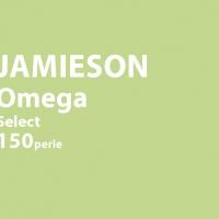Benessere - Omega 3: un alleato prezioso per il benessere del nostro organismo