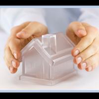 Agevolazioni sui mutui: nuovi requisiti nel 2017