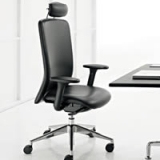 Poltrone e sedie ufficio: è online Sediastore.it