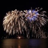 Ferragosto 2012 sulla Riviera Romagnola