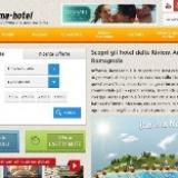 Online la nuovissima versione del portale turistico informa-hotel.com