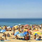 """A Cesenatico e sulla Riviera Romagnola, la vacanza All Inclusive è divenuta un """"must"""""""