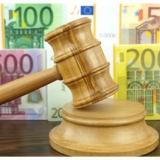 Risarcimento Facile, la nuova Associazione nata per garantirti il giusto risarcimento del danno subito.