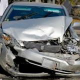 Dati statistici sugli incidenti stradali, dove avvengono, in quale periodo dell'anno, chi sono i soggetti più colpiti