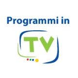 E' online il nuovo sito per la consultazione dei programmi in tv