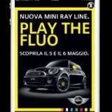 Rich media: il futuro del mobile marketing