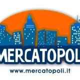 Mercatopoli: l'innovazione del mercatino dell'usato