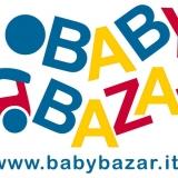 BABY BAZAR: IL RIUSO DEL MONDO DEI BAMBINI