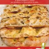 Scrocchiarella for ever...
