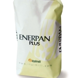 Enerpan Plus: dal lievito naturale per un pane sempre fresco.