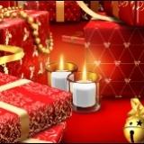 Mercatopoli & Baby Bazar per un Natale ecologico!
