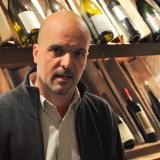 Luca Formentini nuovo Presidente del Consorzio Lugana.