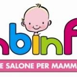 Nûby : il 23 e 24 marzo a Bimbinfiera (Roma) attende tutte le neo e future mamme