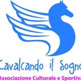 Per Andrea Vigon e Silvia Ciarrocchi il 2013 è iniziato alla grande.