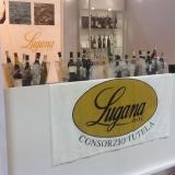 Consorzio Tutela Lugana DOC: impegni ed iniziative per una valorizzazione del vino