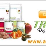 Trainer ed il sistema proteico Nova Foods