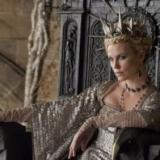 Biancaneve e il Cacciatore: retroscena del Film campione d'incassi dell'Estate 2012