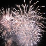 Fotografare Fuochi d'Artificio: consigli per scattare foto